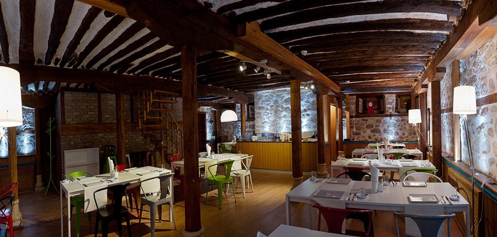 restoran4